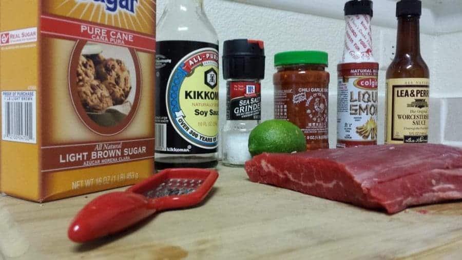 ChiliLimeIngredients