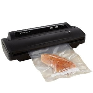 FoodSaver V2244 Vacuum Sealer