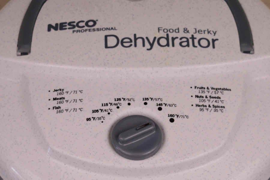 The Best Dehydrator For Making Beef Jerky Jerkyholic