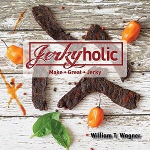 Cookbook Cover