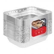 aluminum pans for cooking